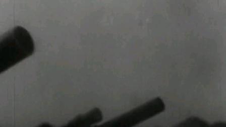 《深圳正旭佛缘》转载:《大进军》八个月歼敌30万,白崇禧号称小诸葛,却也难逃五指山 。