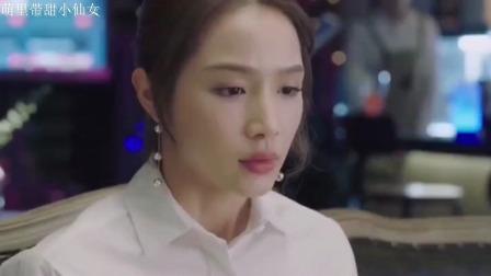 正青春:凌潇潇凭资源再次回归