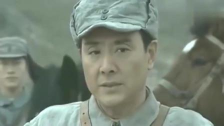 亮剑:李云龙果然够爷们!不管有没有命令,要揍他兔崽子