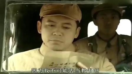 亮剑:李云龙还在医院就被升官,这个官只在司令员之下!