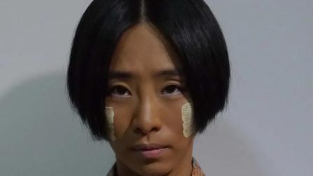 因为尺度问题无缘内地。中缅边境的华侨悲歌,毒品泛滥下的穷苦人民