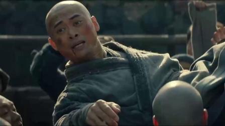 樊少皇对战熊欣欣,拳拳到肉太刺激