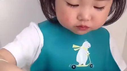 五彩童年:今天有事充满维生素的一天啊!