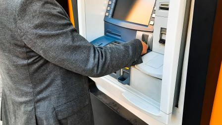 一天被转10几万!盗刷新骗局出现,当心银行卡的钱!