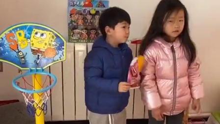 金色的童年:乔治偷买冰淇淋被老师知道了,为什么老师不生气呀