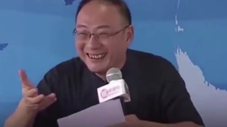 金灿荣:索尼在日本是不可逾越的企业,在中国却惨了