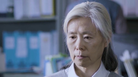 真实事件改编,六十多岁的奶奶被理疗师侵犯,坏人却没有得到应有的惩罚