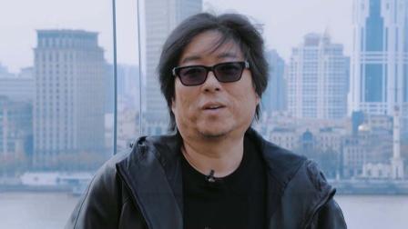 探世界第二季,高晓松走进魔都上海!《探世界2》