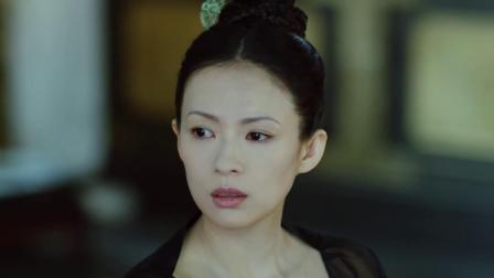 上阳赋:王儇霸气护萧綦,我的夫君我最清楚!