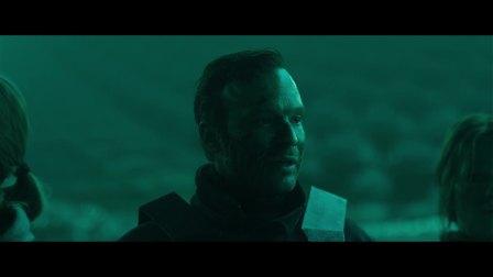 前哨基地:人类是外星人的试验品吗 (25)