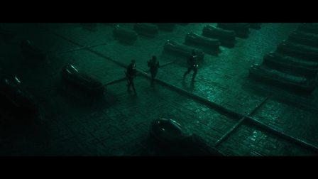 前哨基地:人类是外星人的试验品吗 (24)