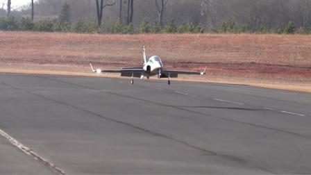 Pilot RC 3米 大毒蛇搭配 K260G 飞行影片