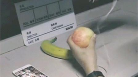 只要有个充电器,苹果都可以充电,这是什么原理