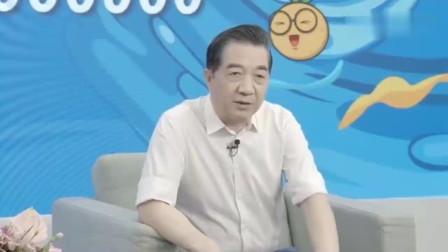 张召忠:你现在网上口无遮拦胡说八道,秋后算账你就完了!