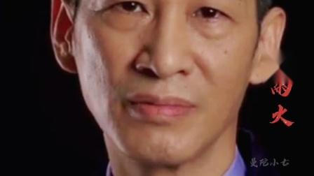 王一博主演【冰雨火】群星阵容,高燃来袭