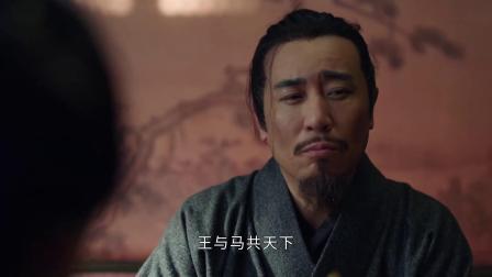 上阳赋:王蔺败了,太后这样评价