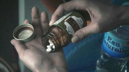 家里有小孩的注意!宝妈买了神奇药片,吃下后竟能听懂婴儿说话!