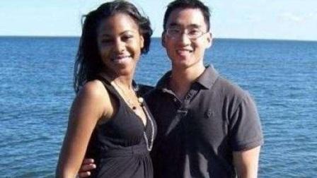 去非洲务工的中国男人,为何都喜欢娶黑人女性?当地人:各有所图