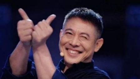 想改回中国籍的明星:李连杰被拒三次,而他却成功加入中国籍