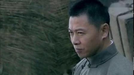 母亲母亲:情敌一心想着自己老婆,志宏非但不生气,还把他当知己
