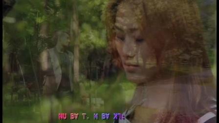 傈僳歌曲M:BY LE M Nn NI