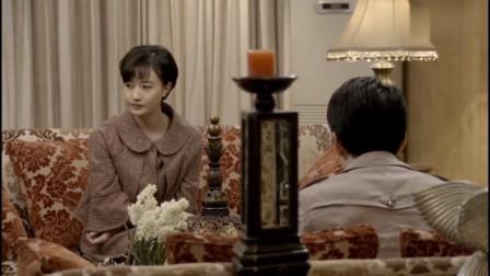岁月如金:方圆和李北方把话说清,她决定和李北方分开一段时间