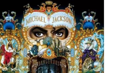 MJ演唱会-历史巡演珍贵视频珍藏版