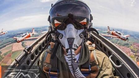 以色列空军选拔严格,淘汰率达90%,1960届仅有一人合格