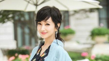 赵雅芝不老女神,你记得这位最美的白娘子吗?