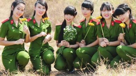 越南战后是如何快速恢复人口的?当地女性哭诉:方法太狠了!