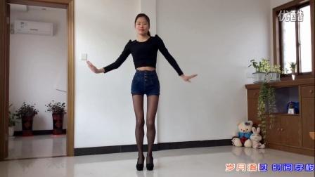 新生代广场舞2