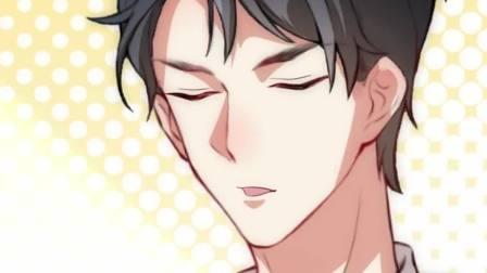 我的狐仙女帝:听说你们想看我复仇?