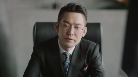 蓬翔空难遇难者家属自杀 紧急公关 TV版 37