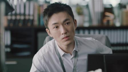 马林斥责林中硕是个大烂人 紧急公关 TV版 37