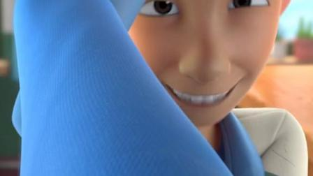 这个视频太爽了,解压!小朋友们请勿模仿#面对疾风吧