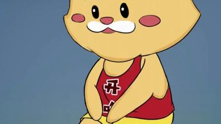 如果江西、湖南、四川、贵州比拼吃辣