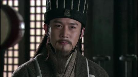 荆州落入刘备之手,各方反应不一,都在等着坐收渔翁之利!