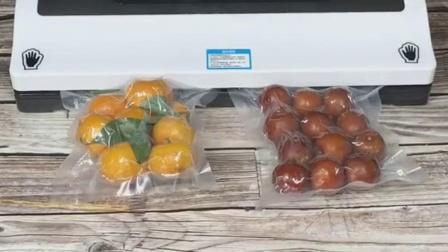 好物推荐:冰箱里的食物放久了也会坏