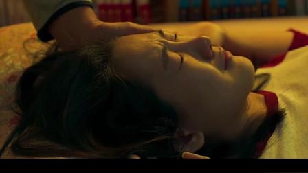 韩国电影:地狱空荡荡,恶魔在人间,这家人真倒霉!