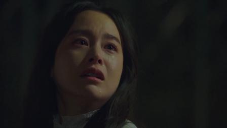 《你好妈妈再见》:与母亲孩子无法相认,这个女人承受着多少痛苦