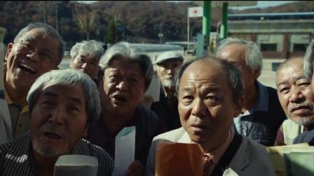 这才是最惊艳的韩国丧尸片,剧情太劲爆了,女主太性感了!