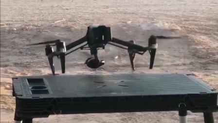 无人机安全飞行20210203 每天最新炸机实例 助你提高安全意识