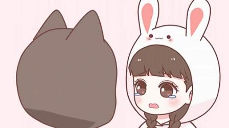 喵小兔:等疫情结束后,你最想见谁?