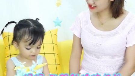 童年趣事:女儿的暖心,只有生了女儿的才会懂