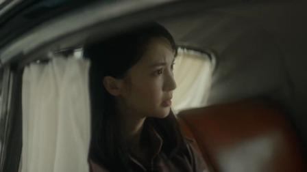 顾耀东被人打,沈青禾担心了,质问夏处长为什么不帮他