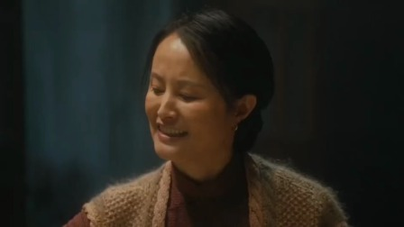 顾耀东成了全家的希望,嫌弃女儿嫁出去,还老是回娘家