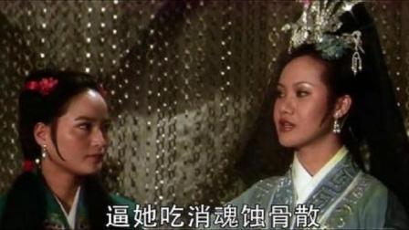 风雨双流星:江湖高手梅星河,使出夺命流星闯贼窝,大战众高手