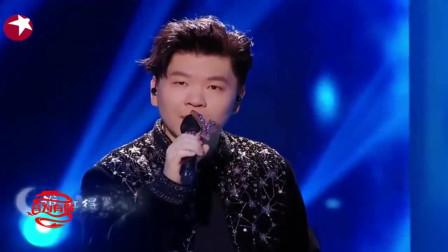 王源、常石磊新歌《离家的人才会想听的故事》有没有唱进你心里?