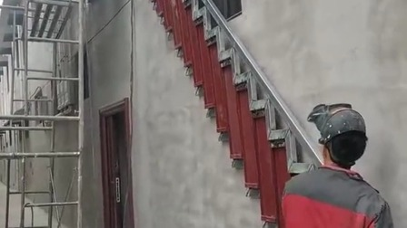 能设计出这样的楼梯,真是太有才了!