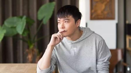 《唐探3》陈思诚带王宝强回家,来自导演家亲戚串门的情形